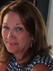Donna Sinnery