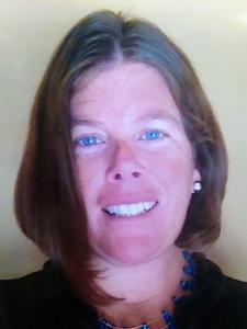 Joyce Cogavin