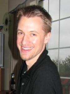 Mike Maslauskas