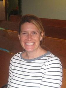 Amy Cataldo