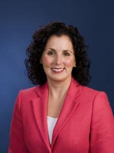 Tara Probeck